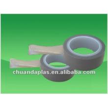 CD-FS7013 0,13 mm Fita adesiva de PTFE puro