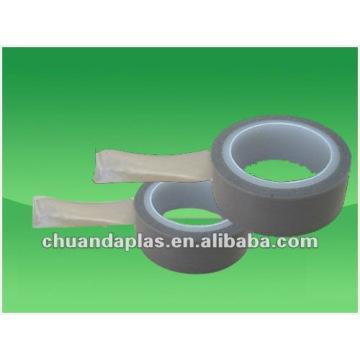 CD-FS7013 Ruban adhésif en PTFE Pure 0.13mm