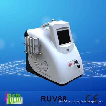 Portable Criolipolysis Fat Freeze 3 em 1 / Criolipolisis Maquina / Criolipolisis emagrecimento máquina