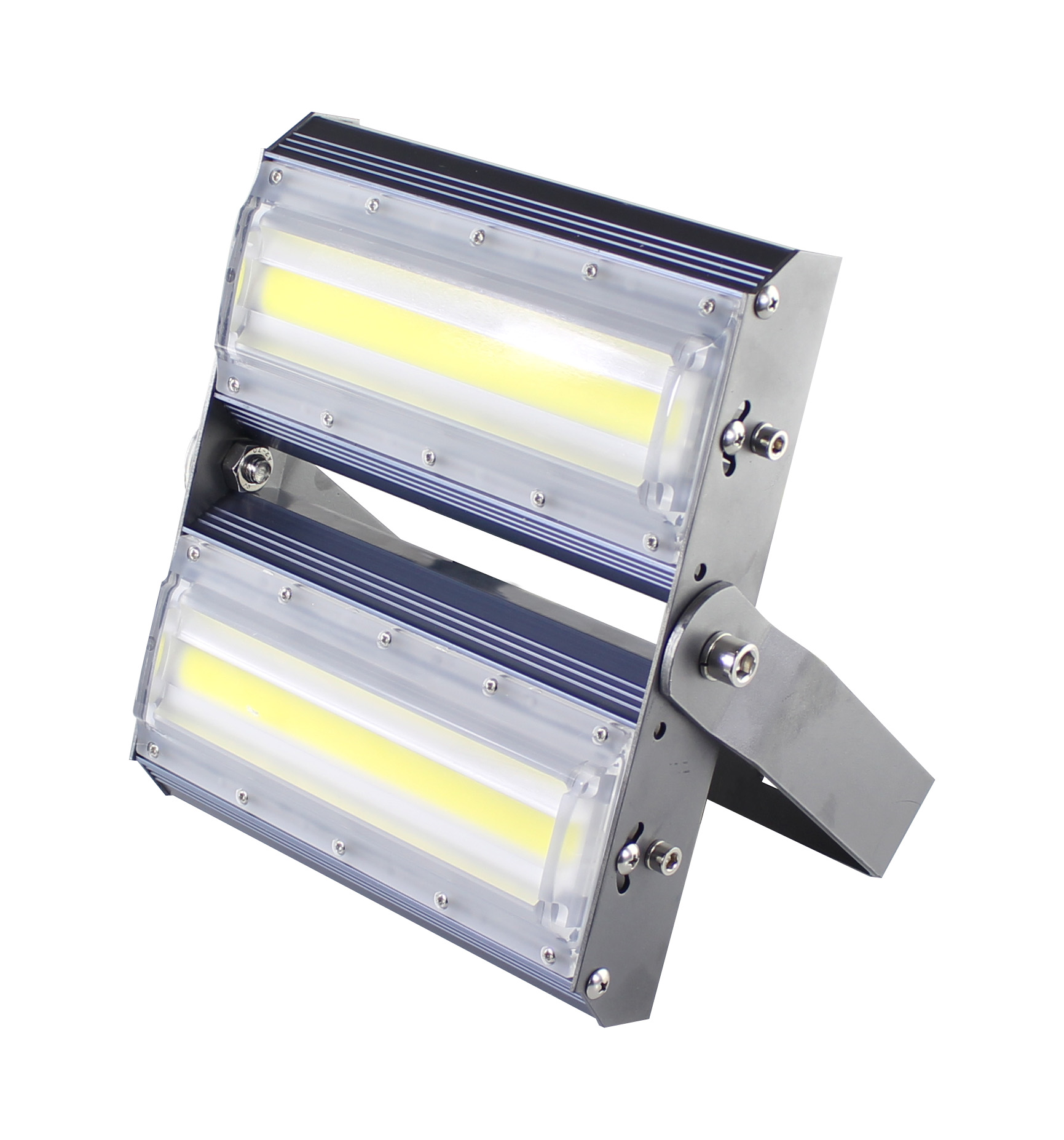 high quality flood light