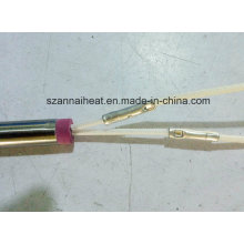 Electric Tube Heating Element Cartridge Heater Part (DTG-112)