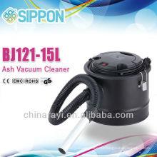 Nettoyant à cendres Électroménager Collecte de cendres à foyer froid BJ121-1-15L
