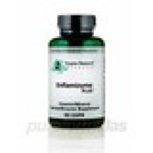 Sulfate de chondroïtine