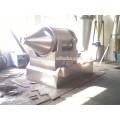 Mischmaschine / EYH Serie Zwei Maße Mischer