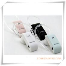 Werbegeschenk für Bluetooth Kopfhörer für Handy (ML-L09)
