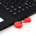 Cherry Fruit Shape USB-flashdrive 32 GB
