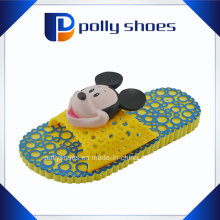 Chaussons Cartoon Chine Cartoon pour enfants
