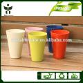 promotional 16OZ coffee tumbler biodegradable coffee mug