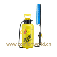Car Washer (SAFJ03967)