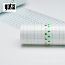 Yaba Professional Protective Breathable Tattoo Film After Care Tattoo Aftercare