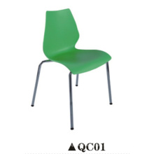 Hot Sale Dining Room Chair /Office Chair