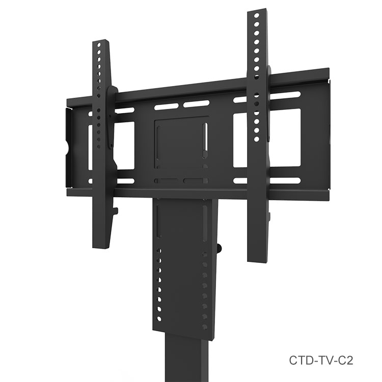 Electronic Tv Lift