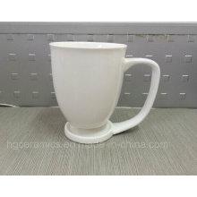 Tasse de flotteur, nouvelle tasse de conception, tasse de café de flotteur