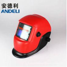 АНДЕЛИ самого лучшего продавеца Солнечный автоматическая переменная свет сварка маска