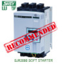 High Drehmoment Intelligent Motor Soft Starter (SJR2 Serie 5.5kw ~ 500kw)
