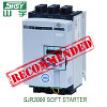 High Drehmoment Intelligent Motor Soft Starter (SJR2 Serie 5.5kw ~ 500kw)