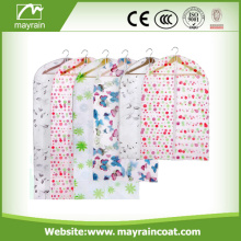 Dress Clothes Clothing Garment Suit Cover