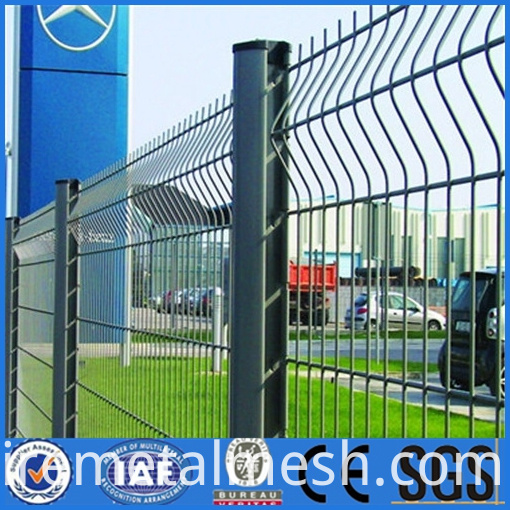 security fence (1)