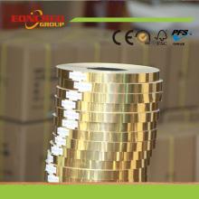 0.4mm 0.45mm bande de bord matérielle de PVC d'accessoires de meubles