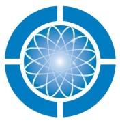2014 Guangzhou International Refrigeration, Air-condition, Ventilation & Air Improving Fair