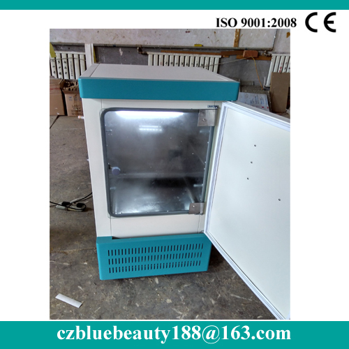 Laboratory constant temperature and humidity incubator