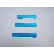 Пластины крышки офтальмологической крышки Jaeger