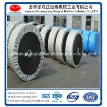 Транспортер для навоза Conveyoe резиновые ремни