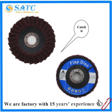 cheap fiberglass backing plate flap disc 2017 for ship About