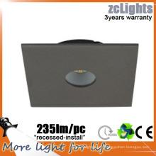 LED Gabinete de cocina LED luz IP44 LED muebles luz