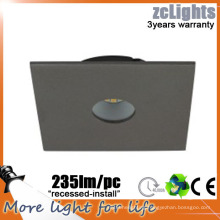 LED Kitchen Cabinet LED Light IP44 LED Furniture Light