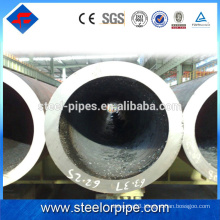 High demand import products large diameter steel pipe