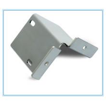 Sheet Metal Product
