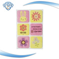 Mosquito Repellent Sticker Convenient to Carry & Use