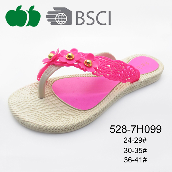 girls children slippers