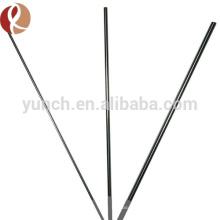 Suzhou high performance tungsten carbide carbide rod bars
