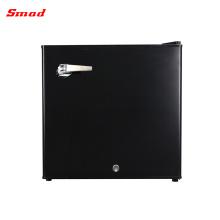 BC-48 110V 60Hz Refrigerators & Freezers Home Hotel Mini Fridge