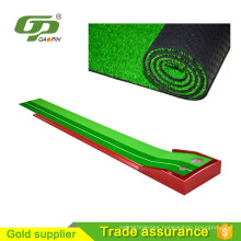 Cheap golf practice mat ,golf putting trainer for sale