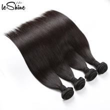 LIVRAISON GRATUITE US Straight Hair Avec Frontal
