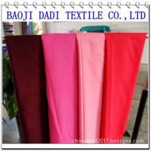 Dying cloth polyester and cotton