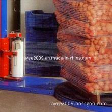 Pallet Net, Pallet Wrap Net, Pallet Net Wrap, Packaging Net, Plastic Net Wrap