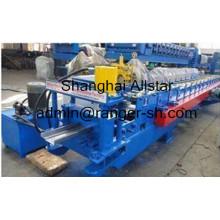 hot sale metal frame door roll forming making machine/cold roll forming machine