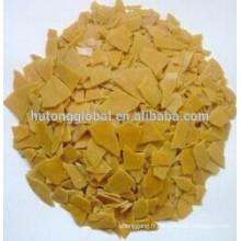 flocons d'hydrosulfure de sodium 70% min
