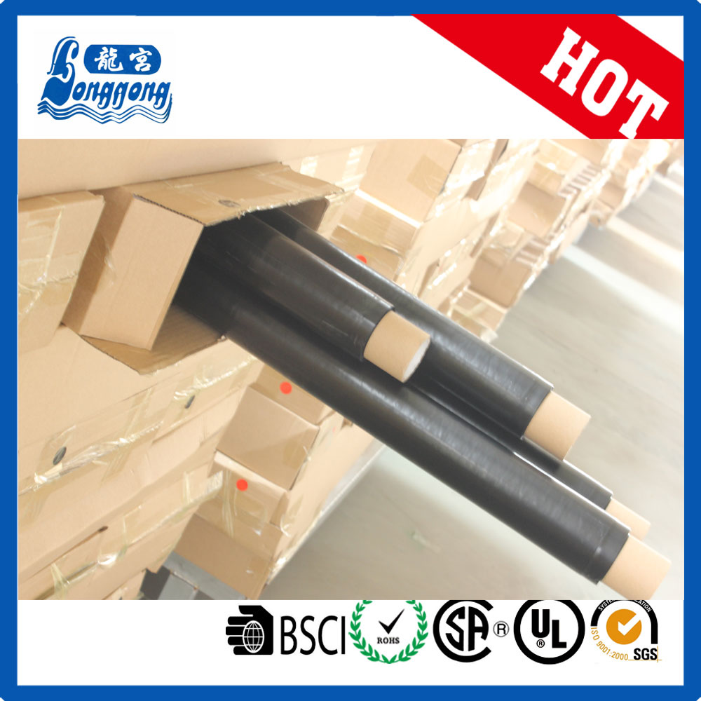 PVC Electrical Tape log roll
