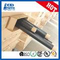 PVC-Kunststoff-Jumbo-Rollenband