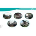 ISO factory supply  DMAA 4-Methyl-2-hexanamine hydrochloride CAS No. 13803-74-2