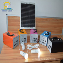 timeproof Well Preserved Used solar panel 5cm