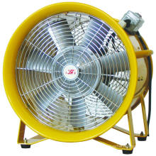 50cm Industrial Fan/ Axial Fan