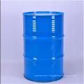 High Stability Temperature Control Refrigerant