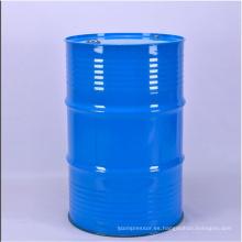 Refrigerante de control de temperatura de alta estabilidad