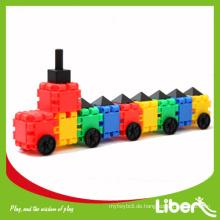 Kinder Lernen Plastik Schreibtisch Spielzeug LE.PD.075